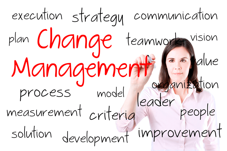 change_management_740px