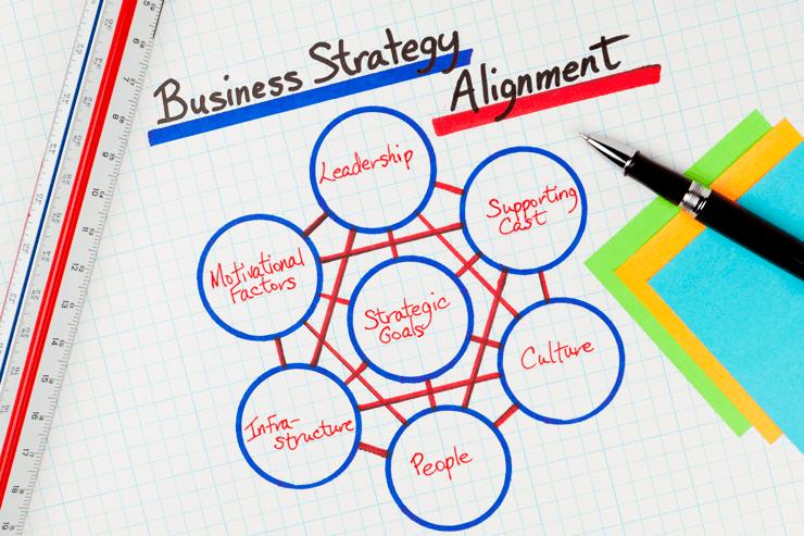 strategy_deployment_740px